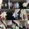 Matariki Star Activities