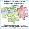 Fiji Scavenger Hunt Puzzle 2