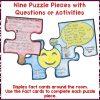 Samoa Scavenger Hunt Puzzle 2