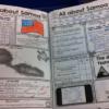 Samoa Activities
