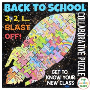 Back to School Collaborative